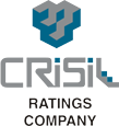 crisil ratings company, Floor Cleaner, Pine High Concentrate, Toilet Cleaner, Bathroom Cleaner, MCR Cleaner, Dish Wash, Hand Wash, Air Freshner, Car Wash, Interior Cleaner, Car Body Polish, Dash Board Polish, Tyre Polish, Engine Cleaner, Dry Foam, Air Freshner